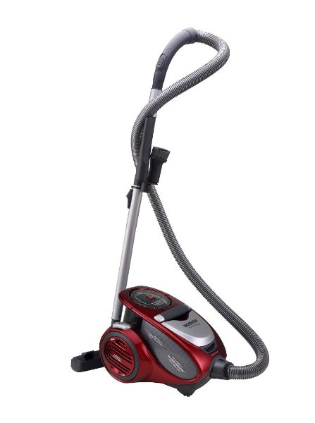 Hoover Xarion Pro 4A XP81 XP25011
