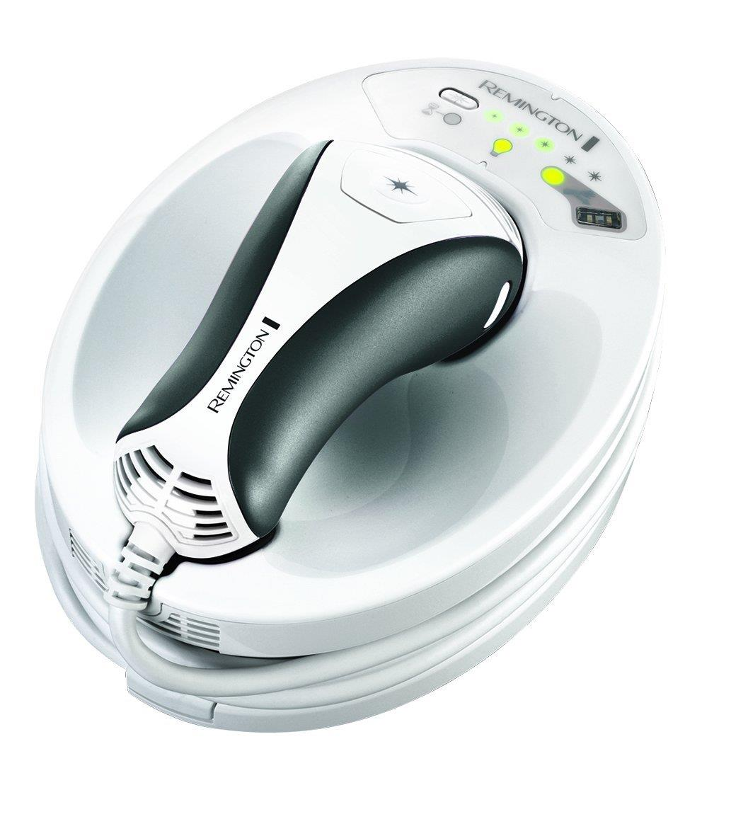 i remington ipl6250
