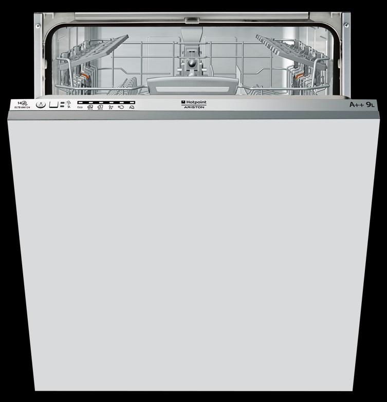 i hotpoint ariston eltb 6m124 eu