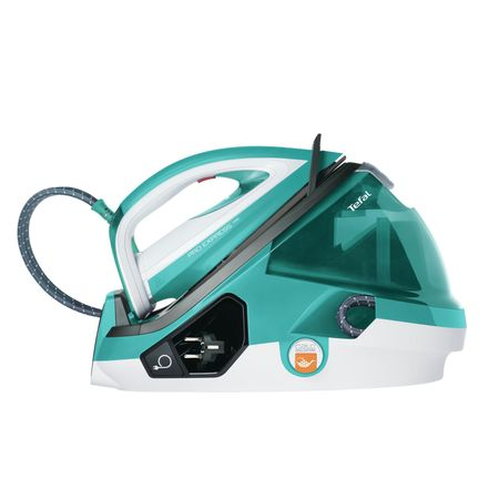 tefal pro express care GV9070 anticalc